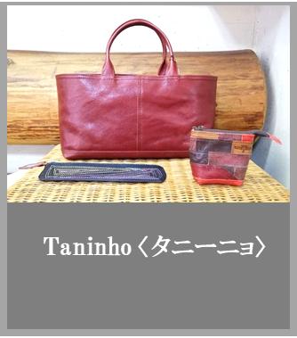 Taninho 〈タニーニョ〉|はじめの一歩安城|安城市のマルシェ出店会場|クリエイターズマーケット|ワクワク!楽しい!美味しい!マルシェ|はじめのい〜っ歩゜